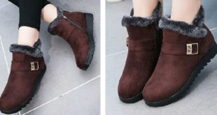 Boots femme luxe pas cher