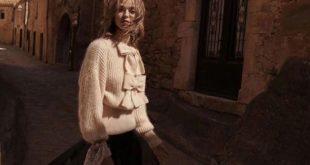 Pull laine femme pas cher tendance